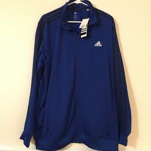 Adidas Man XL BRAND NEW WITH TAG STOCK 82